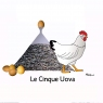 Humour by Valerio Marini